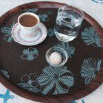 kahve içme yerleri