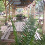 kanatlı bahçem masalar