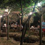 kanatlı bahçem restoran