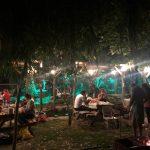 kanatlı bahçem restaurant